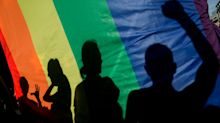 Vodafone overhauls recruitment to attract more LGBT+ talent