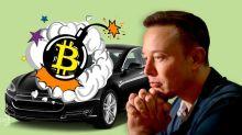 Tim Draper defiende a Bitcoin y critica postura de Elon Musk