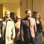 Jussie Smollett update: Judge expected to decide if records in 'Empire' actor's case will be released