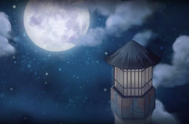 Indie favorite 'To the Moon' is coming to Nintendo Switch this summer