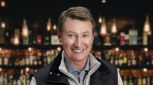 Wayne Gretzky Estates Introduces New No. 99 Rye Lager Beer