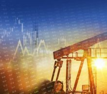 Oil Price Fundamental Weekly Forecast – Money Managers Continue to Cut Bullish Positions