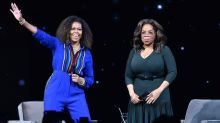 Michelle Obama Says She Has 'More Emotional Energy' with Husband Barack After Becoming Empty Nesters