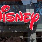 Why Earnings Season Could Be Great for Walt Disney (DIS)