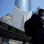 Take Five: Hong Kong takes centre stage