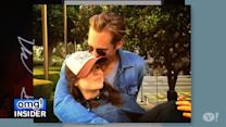 Alexander Skarsgard and Ellen Page: Are They Dating Or What?