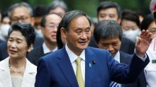 Japan, Vietnam reach broad agreement on transfer of defence gear