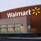 Walmart (WMT) Q4 Earnings Miss, Sales Beat, Issues FY19 View
