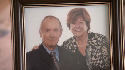 Quebec couple's deaths in Florida treated as a double homicide