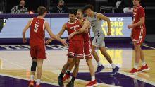 Wisconsin men's basketball: Northwestern recap, part II