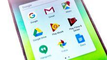 Cómo Google Maps quiere acabar con tu problema con los idiomas