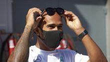 """Ex-Formel-1-Pilot: Hamilton """"kann es sich leisten"""""""