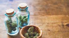 Top Marijuana Stocks for December 2020