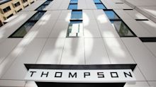 Lowe, Pritzker sell Two Roads hotel management company to Hyatt