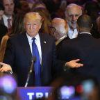 Donald Trump taunts Nancy Pelosi as shutdown enters 28th day