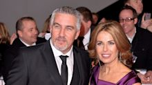 Paul Hollywood and wife Alexandra granted divorce on grounds of adultery in quickie court hearing