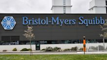 Bristol-Myers Squibb makes a major move, Tribune stations go dark, new plan at Sears