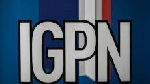 Seine-Saint-Denis: l'IGPN saisie après l'interpellation violente d'un ado de 14 ans