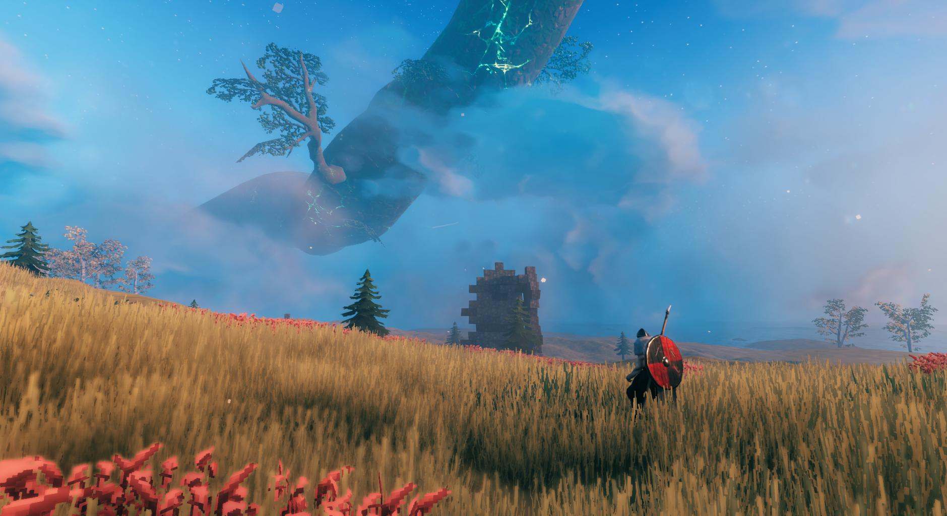 Survival game 'Valheim' sold four million copies in three weeks of early access - Engadget