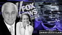 Fox News fiction: How the Seth Rich conspiracy murder theory made its way to Trump's favorite cable news network