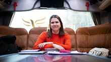 Jo Swinson: This General Election 'Isn't A Popularity Contest'