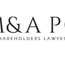 SHAREHOLDER ALERT: Monteverde & Associates Is Investigating the Merger