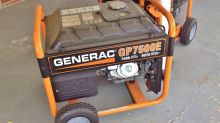 Generac Earnings Top As Disasters Stoke Generator Demand