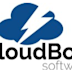 CloudBolt Releases OneFuse 1.1, Takes Hybrid Cloud to the Next Level