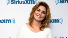 Shania Twain Opens Up About Her 'Intense' Open-Throat Surgery and Having to 'Rediscover' Her Voice