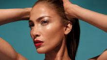 Exclusive: Jennifer Lopez Is Collaborating With Inglot to Launch a 70-Piece Makeup Collection [Updated]