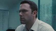 Ben Affleck in Talks for 'The Accountant' Sequel