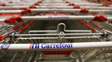 French consumer watchdog fines Carrefour, Systeme U and Intermarche