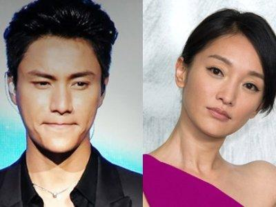 Chen Kun angered by romance ru...