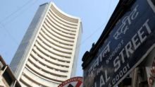 Nifty Trades Higher, Asia Up On Higher Wall Street Closing
