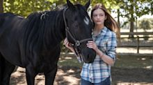 Black Beauty review: Perfect for horse girls, not so much for anyone else