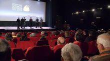 Tiefschnee und anspruchsvolles Kino: Les Arcs Filmfestival