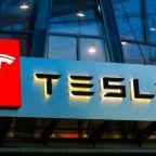 Tesla ETFs Set to Soar Further on 5-for-1 Stock Split