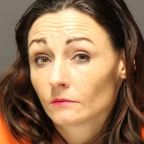 Former mayoral candidate drugged woman with cupcake to steal newborn, officials say