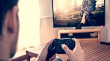 How Will Tariffs Affect the Next Generation of Video Game Consoles?