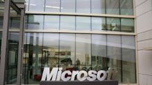 Why Microsoft (MSFT) Deserves a Place in Your Portfolio
