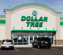 Factors Likely to Influence Dollar Tree's (DLTR) Q1 Earnings