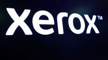 Xerox expects revenue growth of up to $1.5 billion with HP takeover