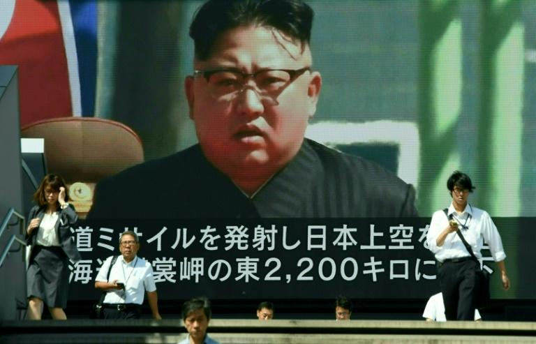 the rise of china japan and south korea from the ruble Latest news breaking: north korea threatens to destroy us targets in japan and south korea if attacked air china has suspended flights to north korea as regional.