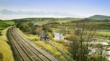 Four beautiful railway lines that escaped Beeching's axe at the 11th hour