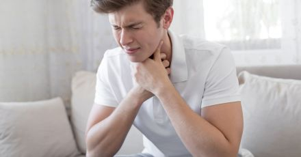 Signs of Thyroid Cancer to Catch Early