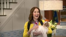 Two-part 'Unbreakable Kimmy Schmidt' Season 4 gets premiere date from Netflix