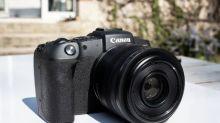 部分 Canon 相機可以直接上傳相片到 Google Photos 了