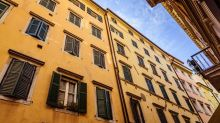 Heatwaves can kill – research uncovers the homes most vulnerable to overheating