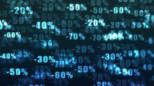 Bärenmarkt verursacht Preissturz bei GPUs