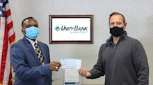 Unity Bank Launches Partnership with NID Housing Counseling Agency and Donates $5,000 for Community Education Programs